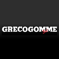 grecogomme.png