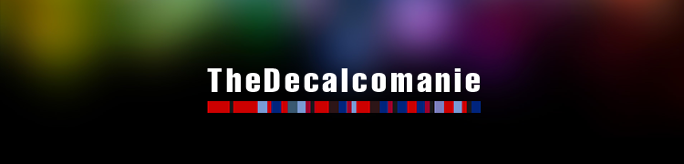 thedecalcomanie.png