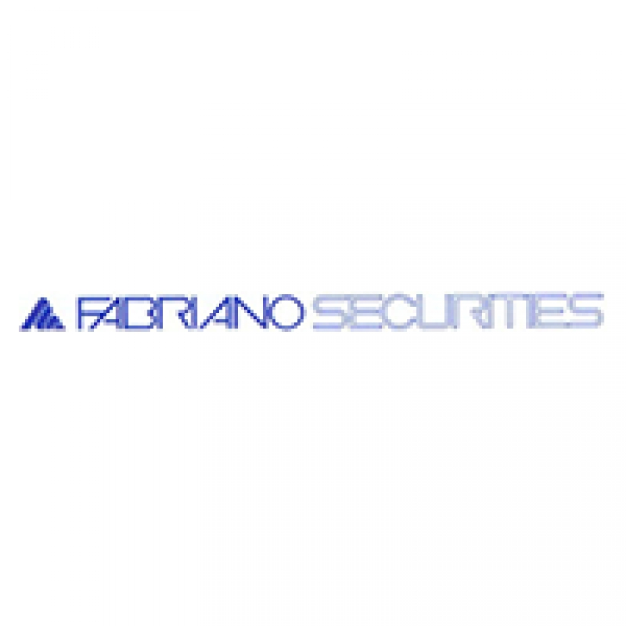 Fabriano securities