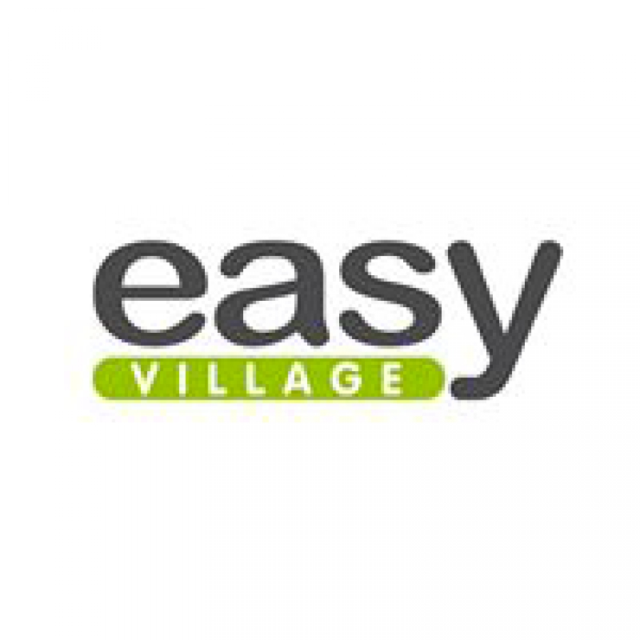 Easy village